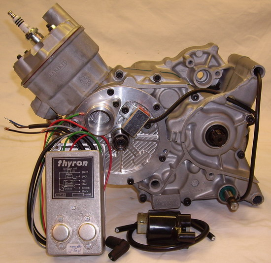 ESE\'s works engine tuner [Archive] - Page 29 - Kiwi Biker forums